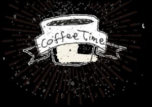 緑茶 コーヒー ダイエット 効果をブログで公開