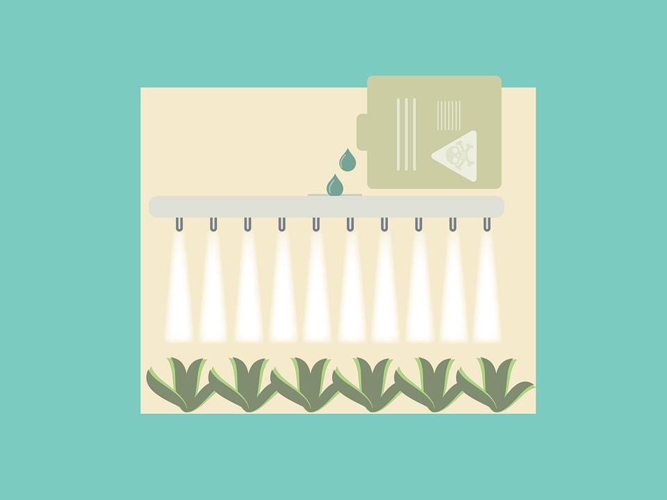 ホタテの力 農薬をとる 洗剤