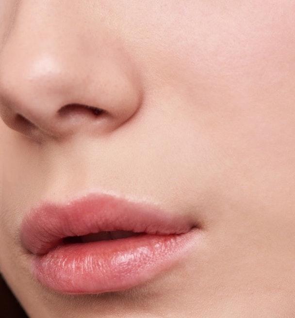 ワセリン 肌断食 スキンケア