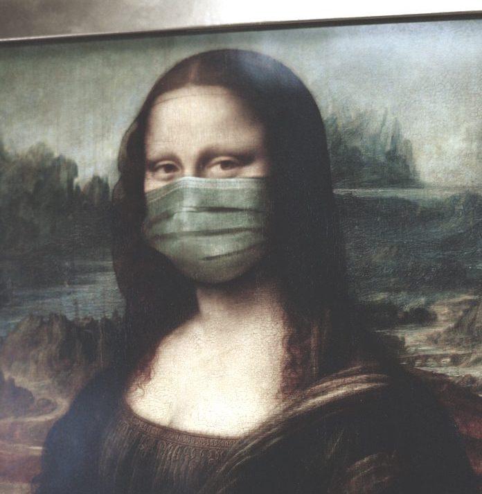 マスク UV 日焼け対策